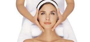 Tratamiento facial Elche