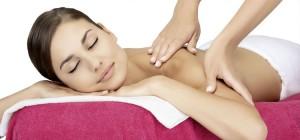 Masajes Elche - Centro de masajes en Elche